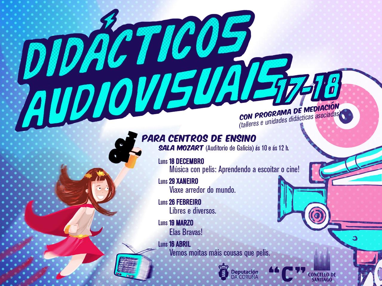 didacticos_audiovisuais_17_19