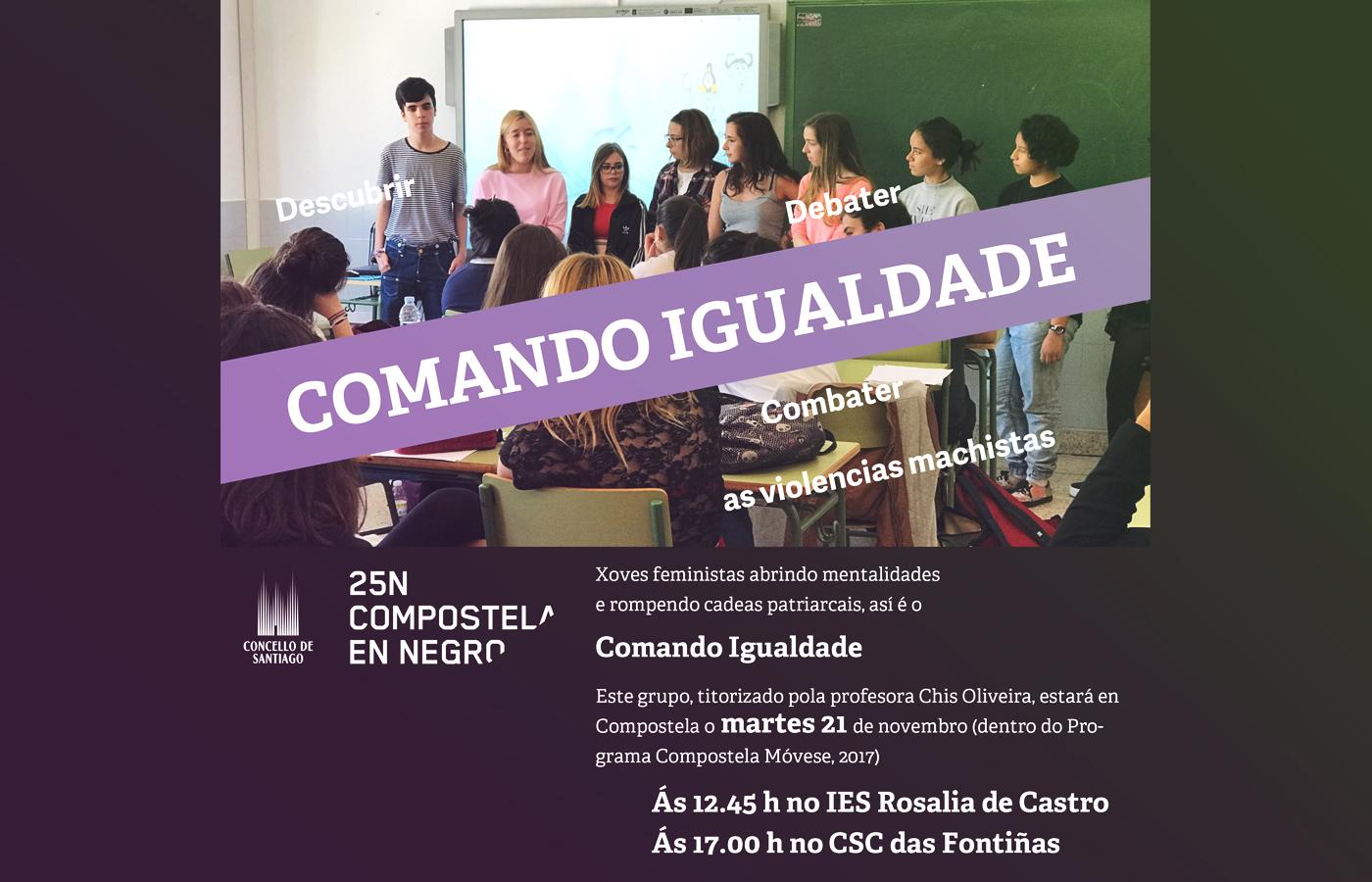 tm_comando_igualdade