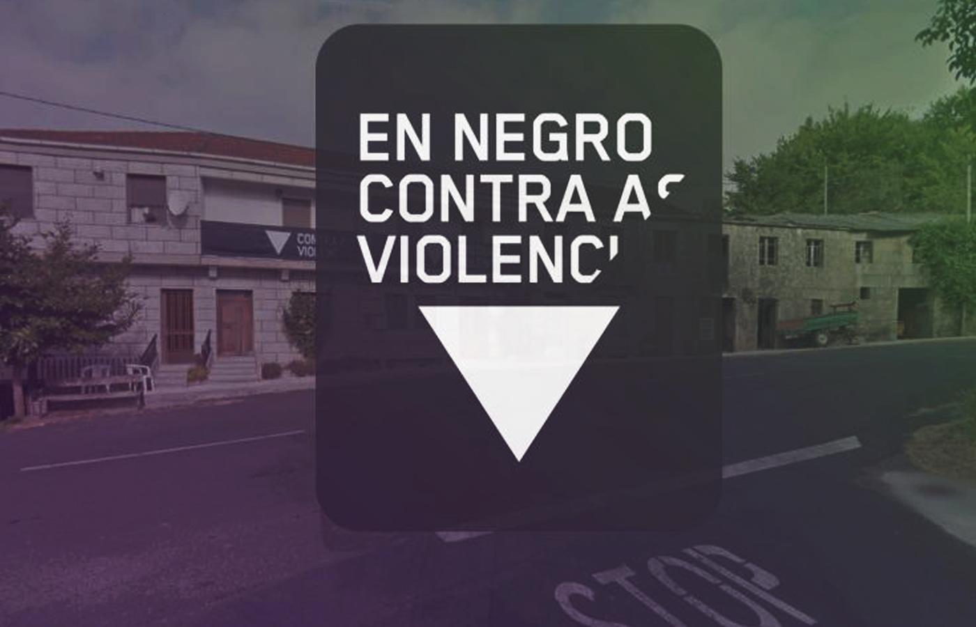 en_negro_01