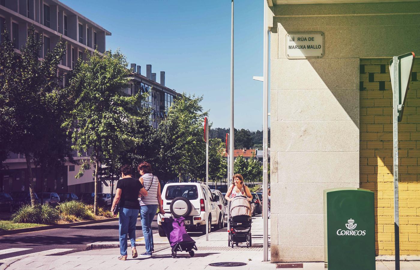 tm_compostela_toponimia_urbana_10
