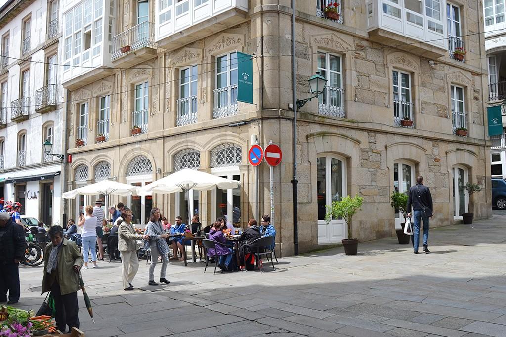 Café de Altamira