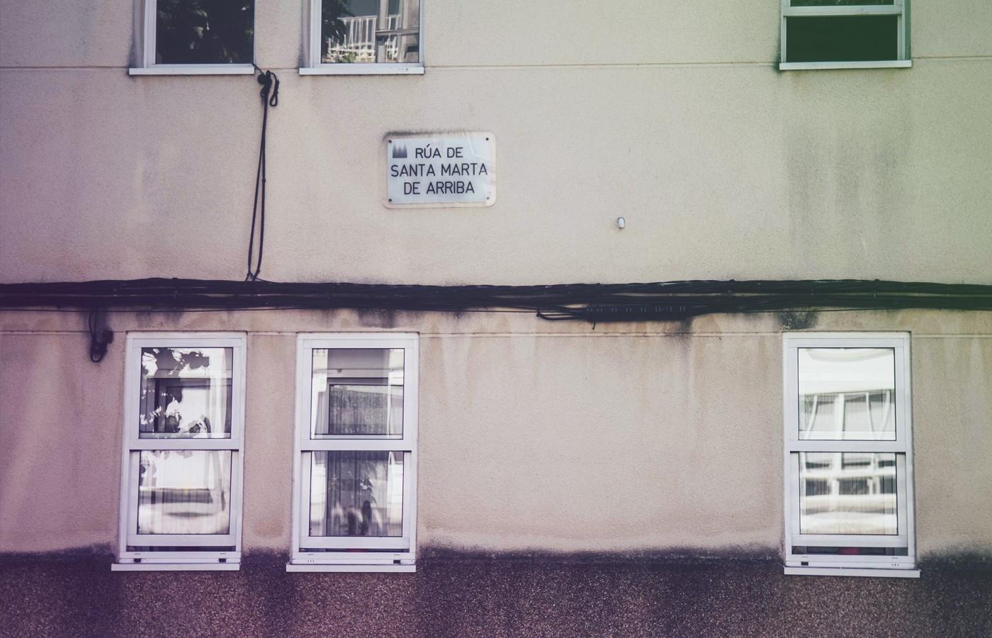 tm_compostela_toponimia_urbana_02
