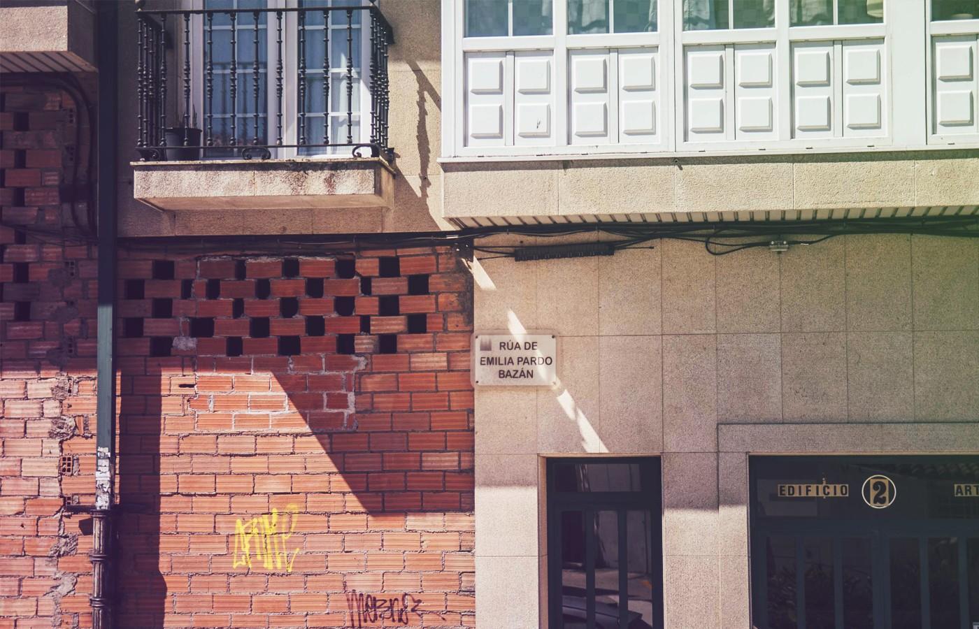 tm_compostela_toponimia_urbana_04