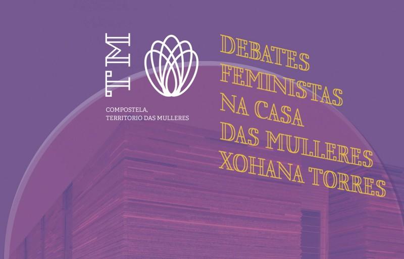tm debate feminista