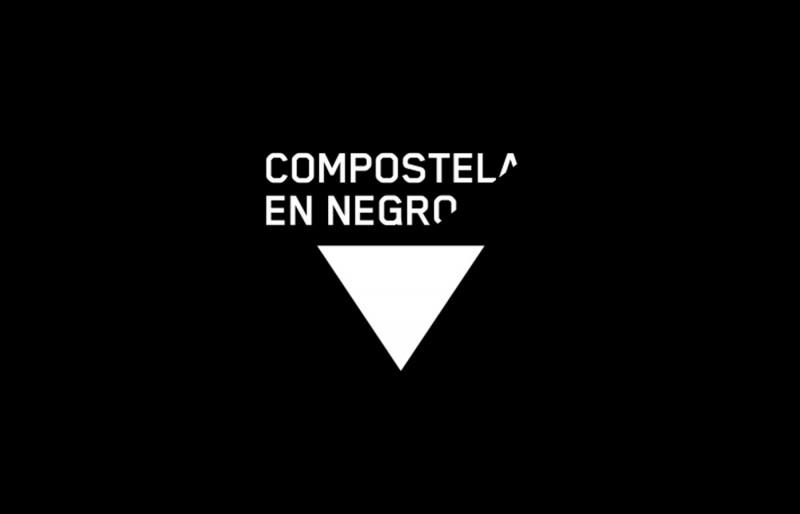 tm_compostela_en_negro