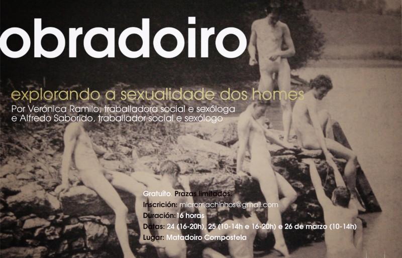 tm_obradoiro_sexualidades