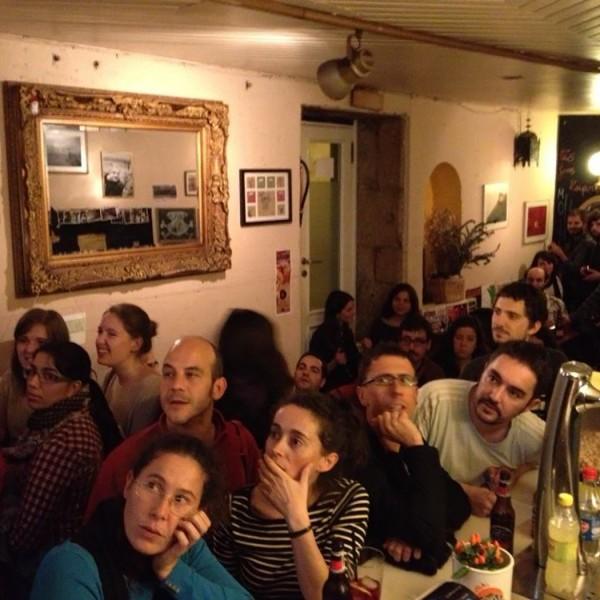 medusa_pub